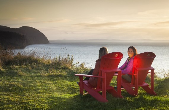 7-camping-parc-fundy.jpg