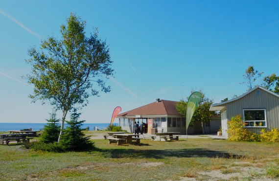 7-camping-parc-nature-pointe-outarde.jpg