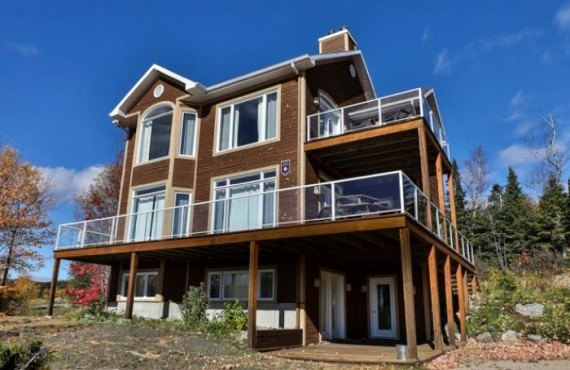 7-chalets-sommets-charlevoix