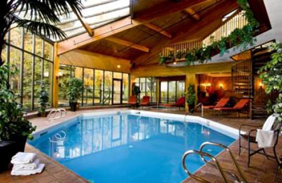 7-chateau-jasper-piscine