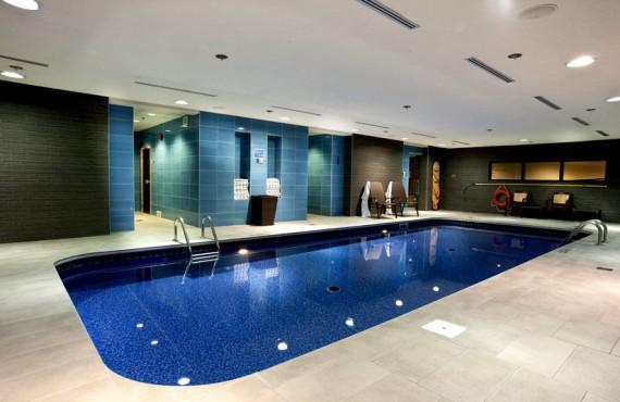 7-chateau-laurier-piscine