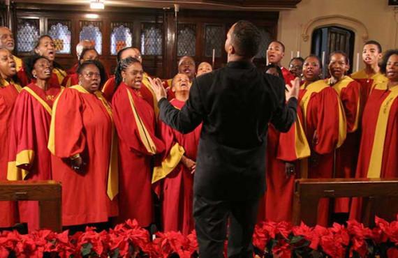 7-concert-gospel-harlem.jpg