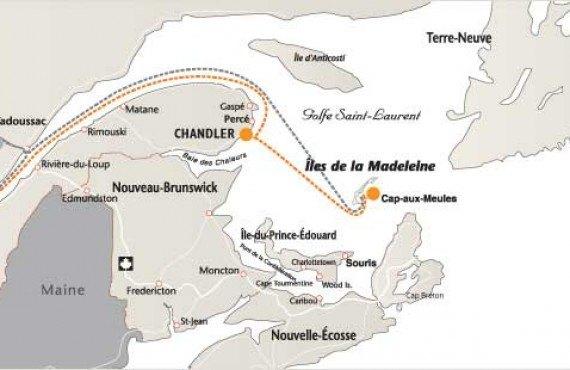 7-croisière-montreal-ile-de-la-madelaine-ctma-carte-trajet.jpg