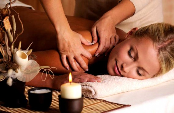 7-delta-montreal-massage