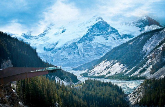 7-excursion-dessus-glaciers