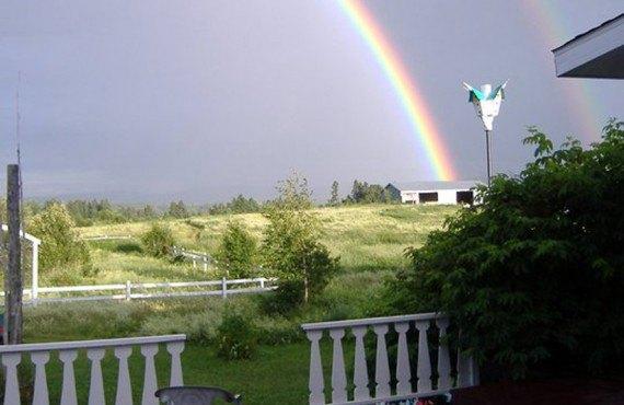 7-gite-domaine-du-perchoir-arc-ciel