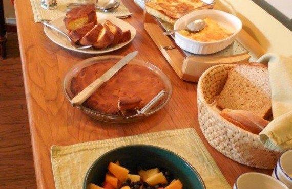 7-gite-ecureuil-dejeuner