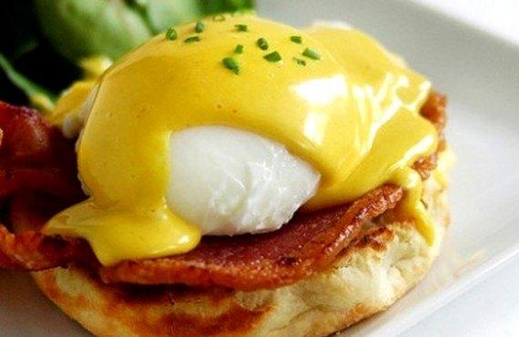 7-gite-mcgees-inn-dejeuner