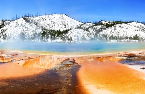 7-grand-prismatic-yellowstone-hiver