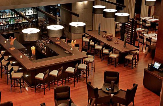 Tundra Bar