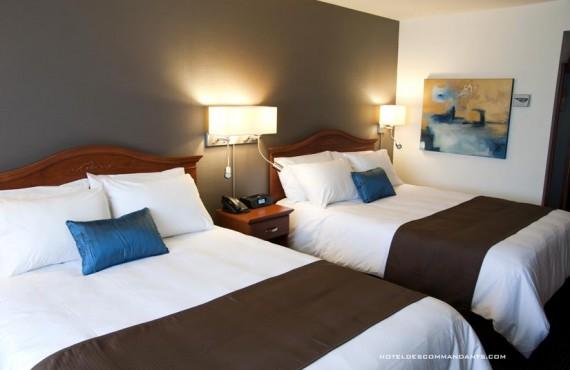 7-hotel-commandants-ch-double-reguliere