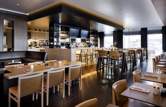 Restaurant Soco