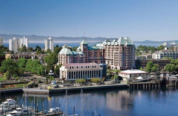 7-hotel-grand-pacific