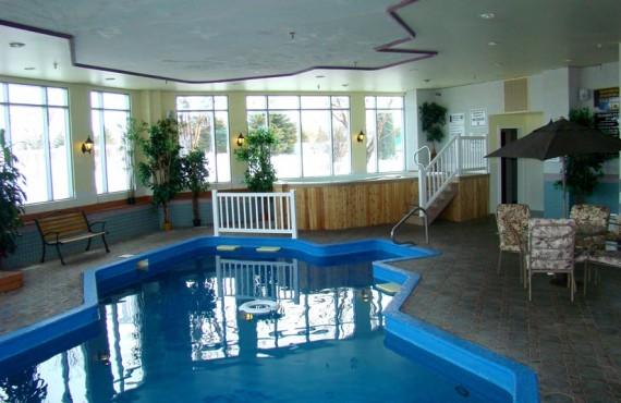 7-hotel-jardin-piscine