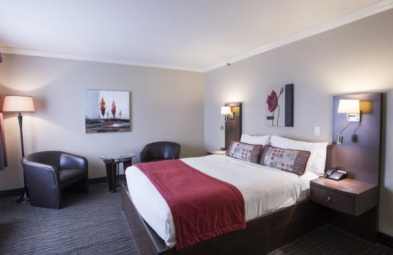 7-hotel-le-noranda.jpg