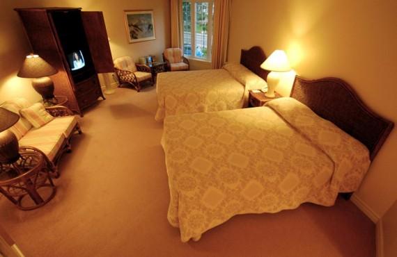 7-hotel-normandie-ch-2lits1