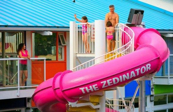 7-hotel-zed-victoria-jeux