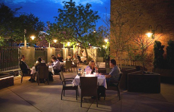 7-lancaster-arts-hotel-terrasse