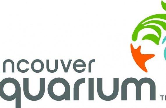 7-logo-aquarium-vancouver.jpg