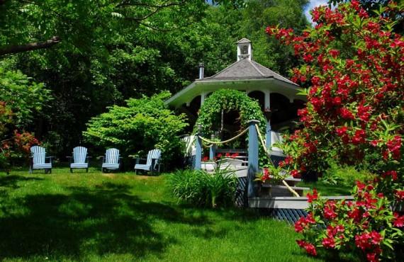 7-maison-sous-les-pins-jardin
