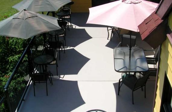 7-manoir-hortensia-terrasse