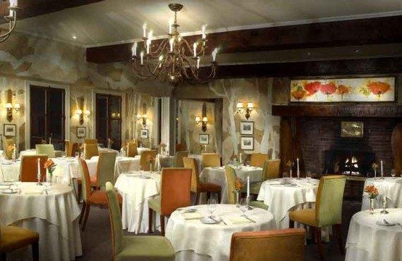 7-manoir-hovey-restaurant-le-hatley
