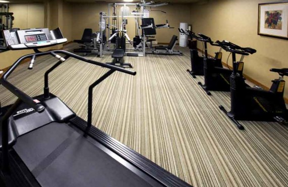 7-manoir-victoria-gym