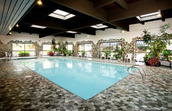 7-marmot-lodge-piscine