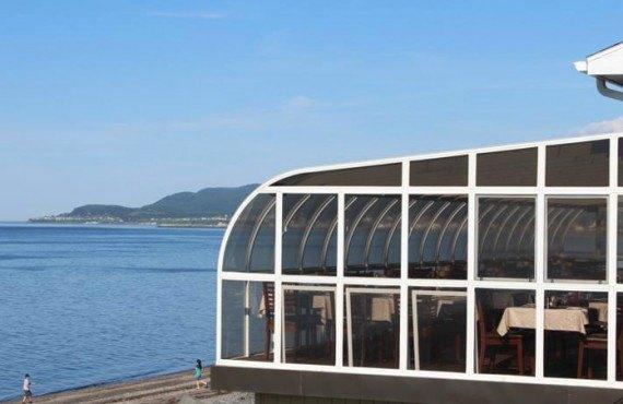 7-motel-manoir-mer-verriere
