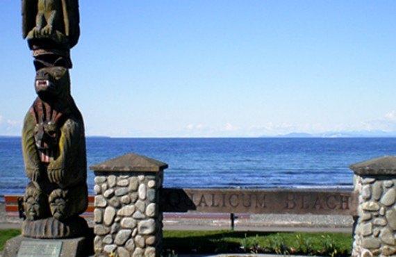 7-motel-ocean-crest-beach