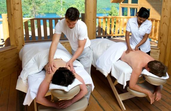 7-pourvoirie-sacacomie-massage