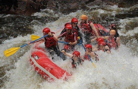 7-rafting-quebec.jpg
