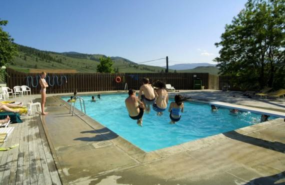 7-ranch-sundance-piscine