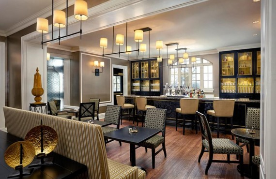 Braxton's Bar