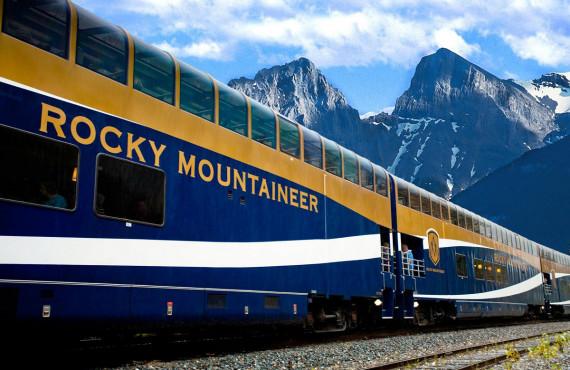 7-train-rocky-mountaineer.jpg