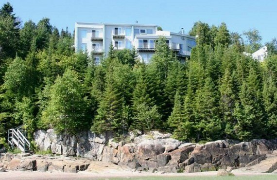 7a-auberge-riviere-saguenay