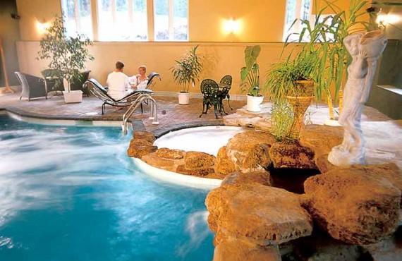 8-auberge-baluchon-piscine