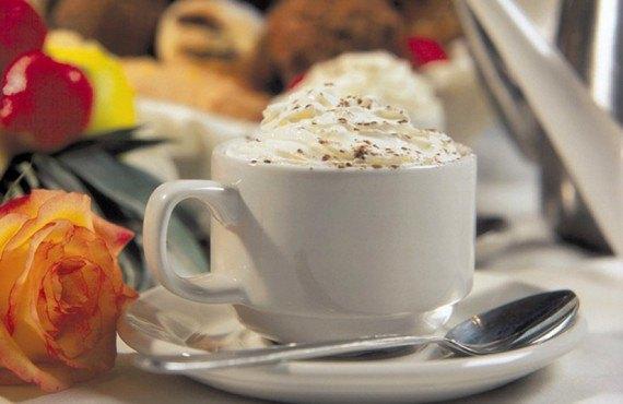 8-bw-ville-marie-cafe-espresso