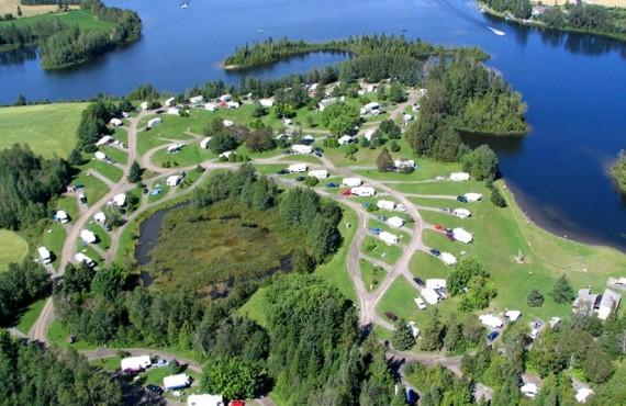 8-camping-amqui-vue