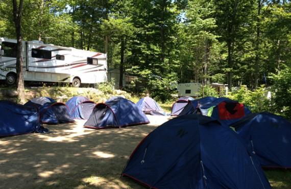 8-camping-de-la-joie