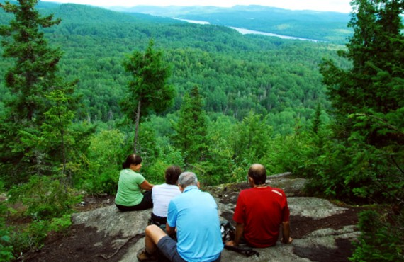 8-camping-mauricie-riviere-