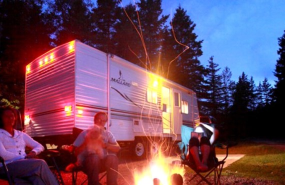 8-camping-val-jalbert