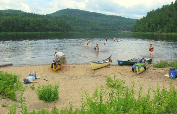 8-canot-camping-mauricie-quebec.jpg