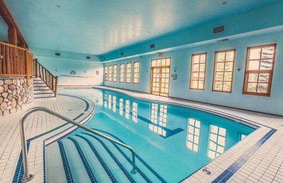 8-chalet-maison-glacier-piscine