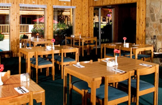 8-chalet-pocahontas-restaurant
