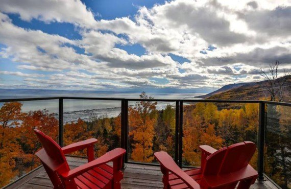 8-chalets-sommets-charlevoix