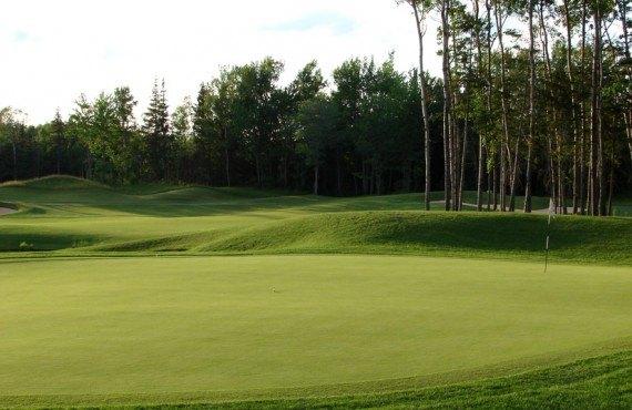 8-chateau-moncton-golf