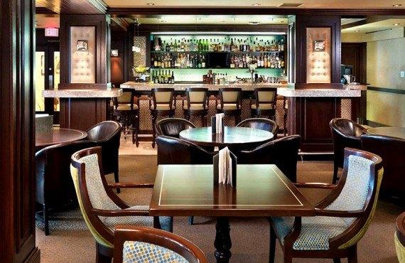 8-chateau-victoria-bar