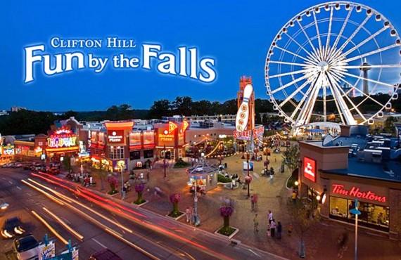 8-days-inn-by-the-falls-clifton-hill