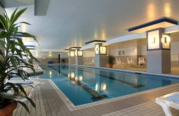 8-delta-montreal-piscine